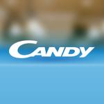 Candy simply-Fi на пк