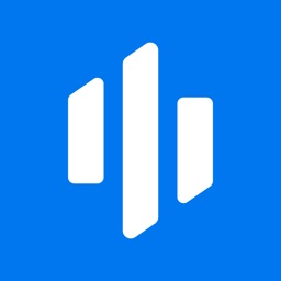 Invstr: Play. Learn. Invest.