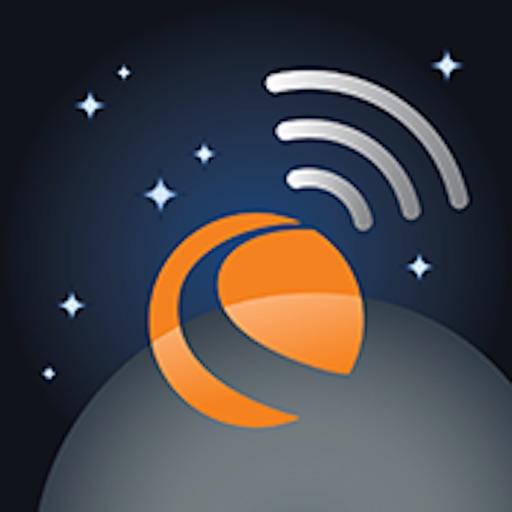 Celestron SkyPortal by Celestron, LLC  Celestial