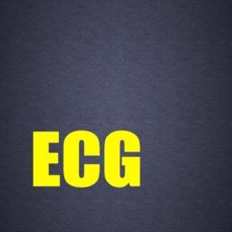 ECG - For Doctors