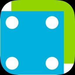 Teleplay - Green Screen Studio