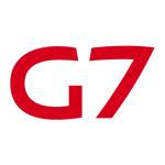 G7 TAXI – Commande de taxi pour pc