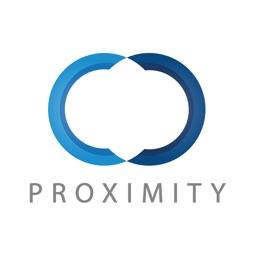 PROXIMITY™ - Password Manager