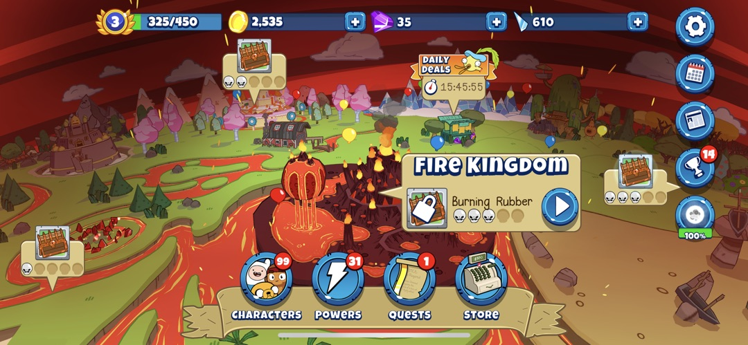 Bloons Adventure Time Td Online Game Hack And Cheat