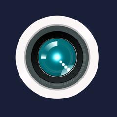 针孔摄像头探测器-检测酒店摄像头&防偷拍神器