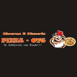 Pizza 076