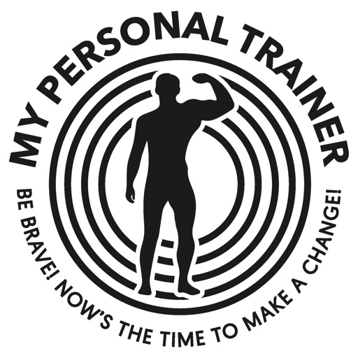 MY PERSONAL TRAINER - Get Fit