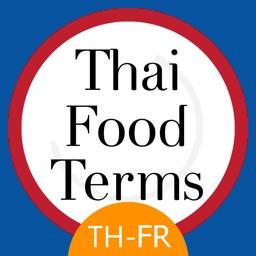 Thai - French