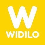 Widilo - Le n°1 du Cashback pour pc