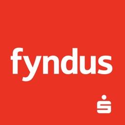 fyndus