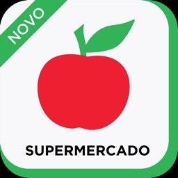 Supermercado - El Corte Inglés