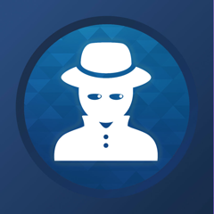 Who Cares Profile-Facebook Pro