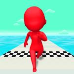 Fun Race 3D на пк