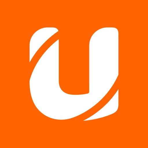 uBank by Unibank