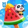 アイスキャンディー屋さんごっこ - iPhoneアプリ
