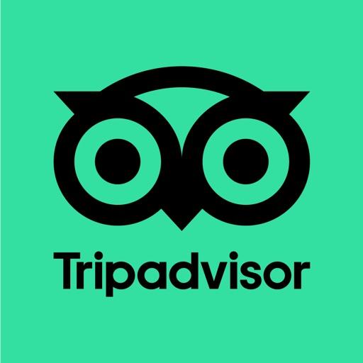 Tripadvisor:partez en voyage