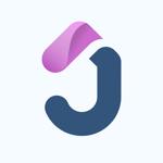 Jinka (ex LouerAgile) pour pc