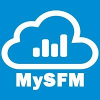 MySFM