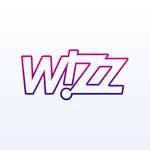 Wizz Air pour pc