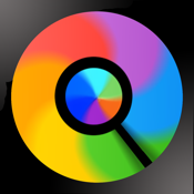 Colorquerypro app review