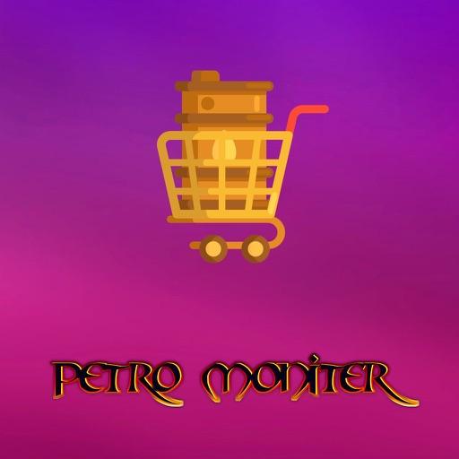 Petro Moniter