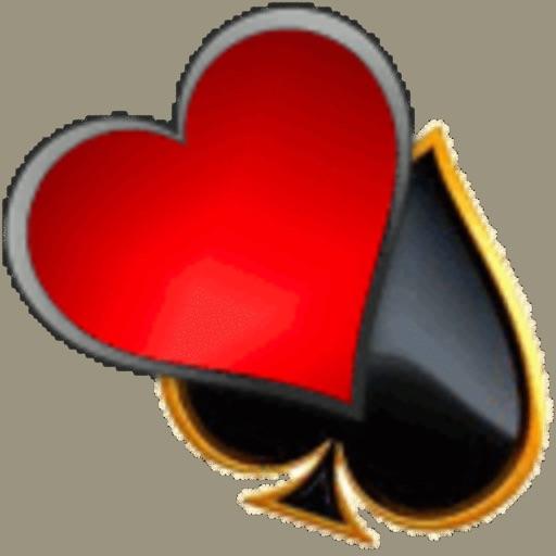 Hearts - Lite
