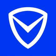 腾讯手机管家-骚扰电话拦截和QQ安全保护