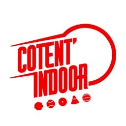 Cotent'Indoor