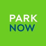PARK NOW - Parking pour pc