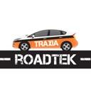 Traxia RoadTek