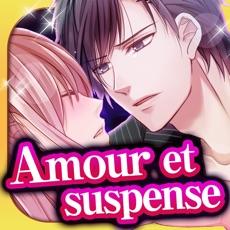 Activities of Romance Illégale Jeux Otome