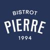 Mon Pierre Rewards
