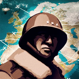 Call of War: WW2 Strategy