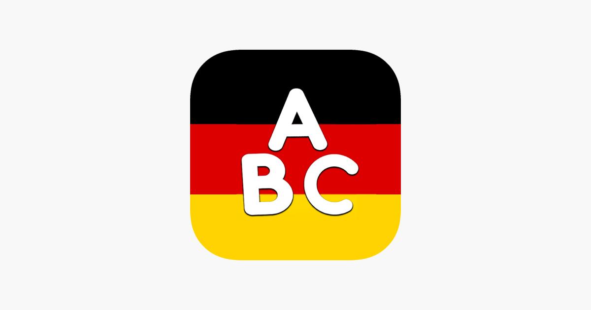 ismerje meg a német oktatási