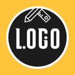 создать логотип - logo maker на пк