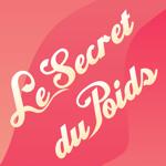 Le Secret Du Poids pour pc