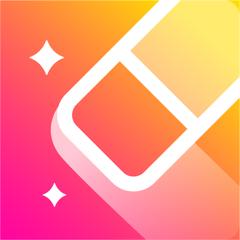 Background Eraser Blur Editor