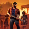 Stay Alive: Zombie Survival