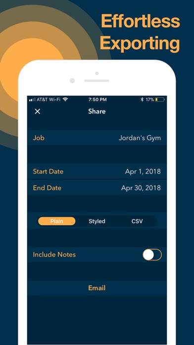 related apps itimepunch plus employee work hours time tracker
