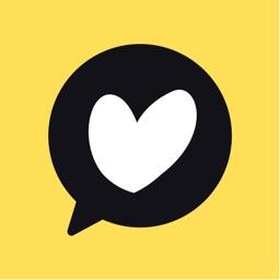 Cherish Dating App