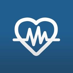 Baylor Heart Center