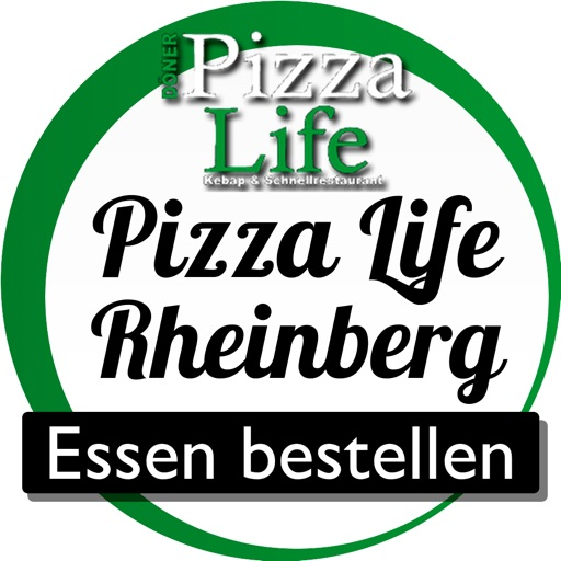 Döner Pizza Life Rheinberg