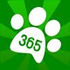 mydog365 – Hunde Tricks & Fun
