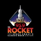 95.9 The Rocket icon
