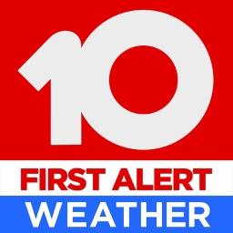 WALB First Alert Weather