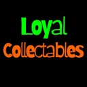 Loyal Collectables