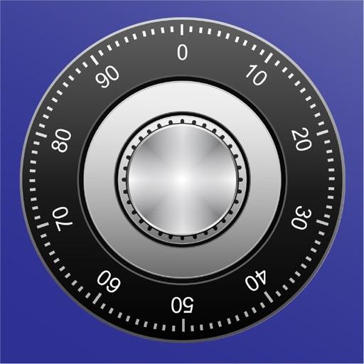 PassWorks Generator