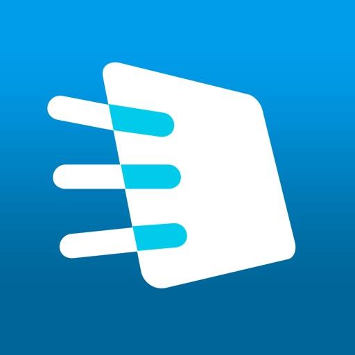 SalesBinder - Inventory