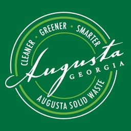Augusta Trash & Recycling