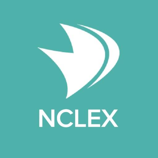 Archer Review NCLEX